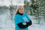 Profileringsfotoprofilering Alta Tromsog Finnmarkfotograf TS Foto Design 2377
