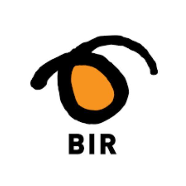 Bir logo