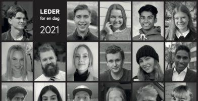 Collage ue bredde 2021
