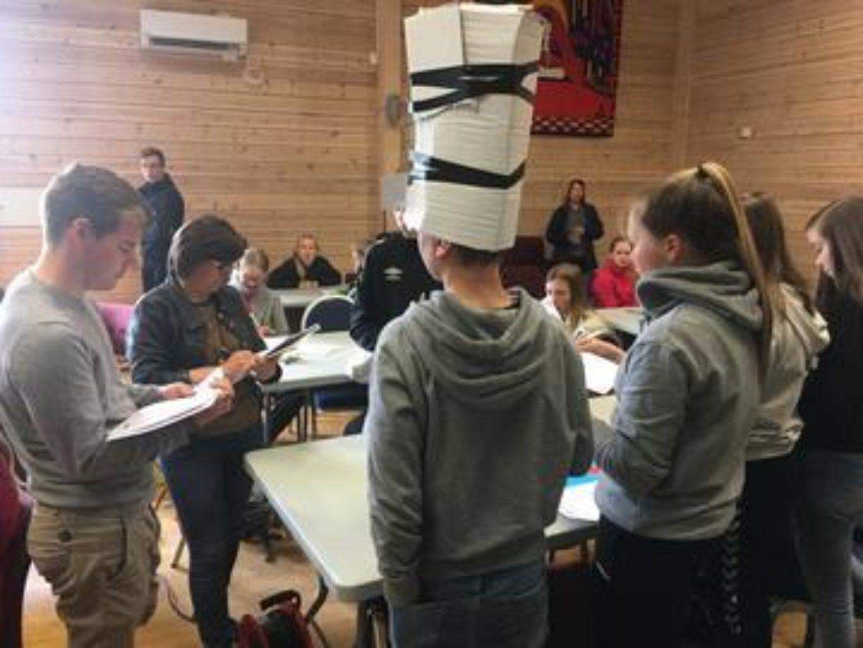 Burfjord Hjalp naeringslivet med framtidsrettede ideer article 3