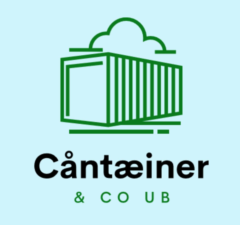 Canteiner UB logo