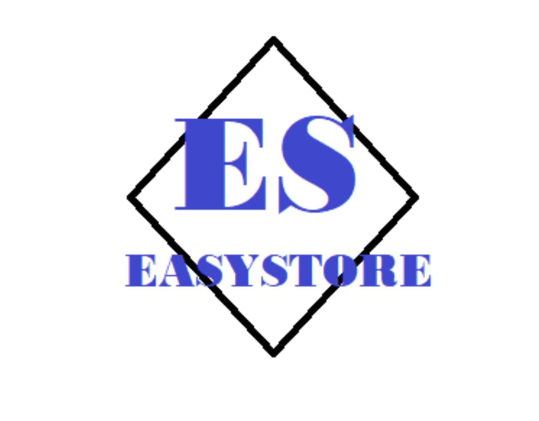 Easy Store Logo