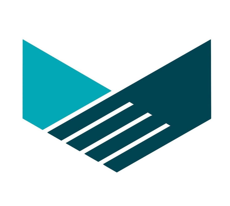 Eldretjenesten Logo jpg
