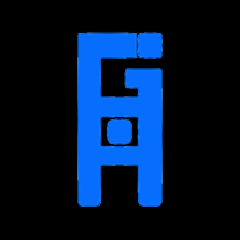Handygjengen UB logo