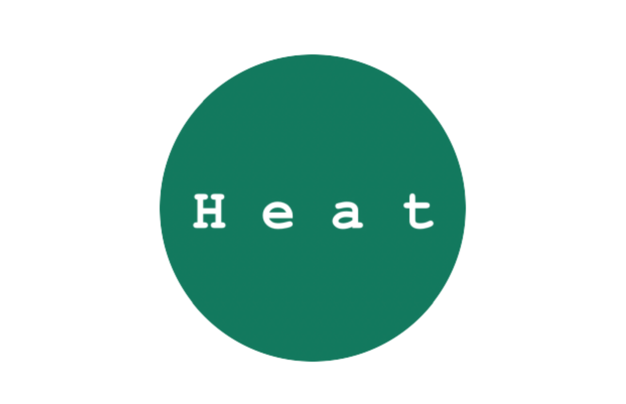 Heat1 removebg preview 1
