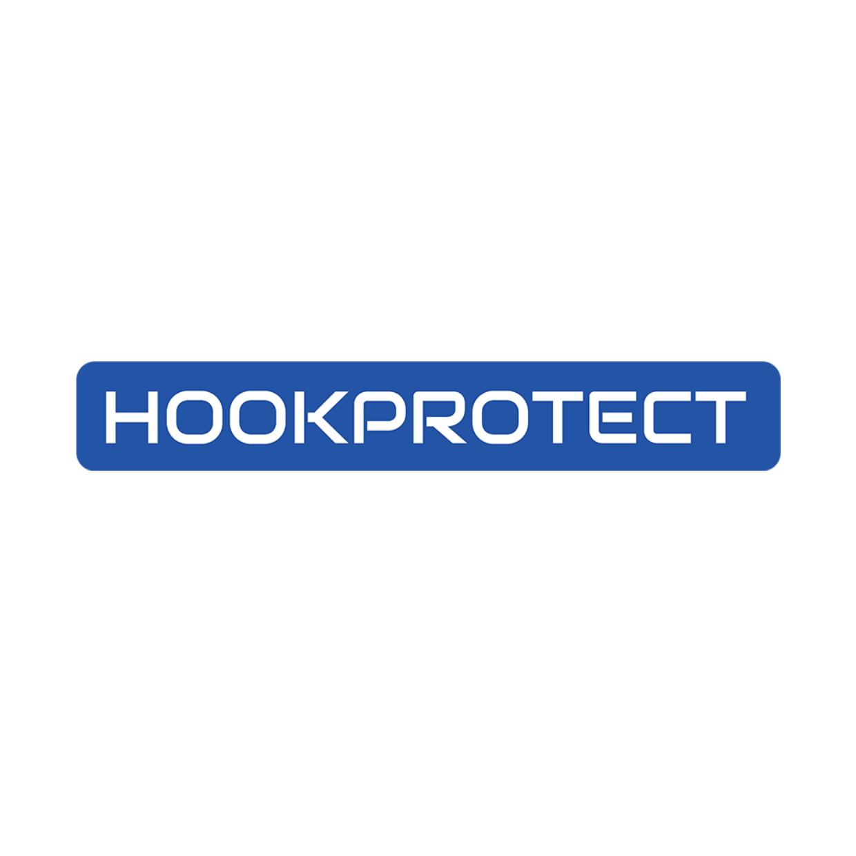 Hook Protect UB logo
