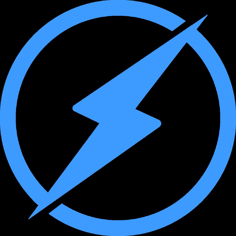 Mjolner lightning 2