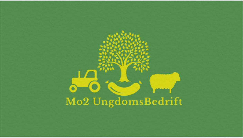 Mo2 logo