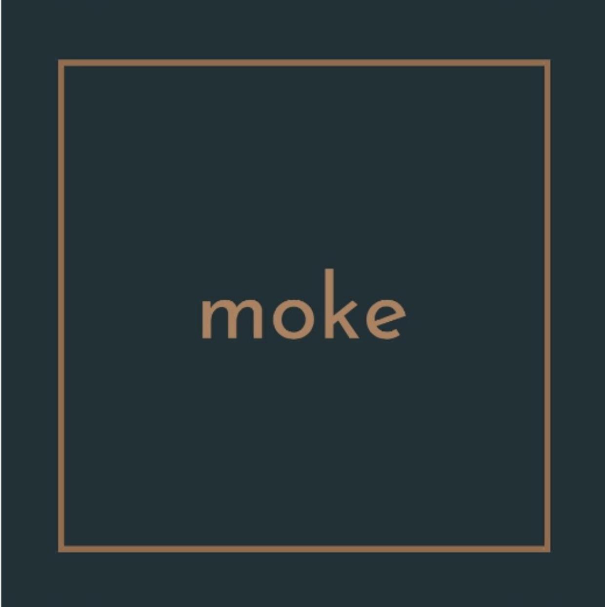 Moke logo Rogaland Dalane
