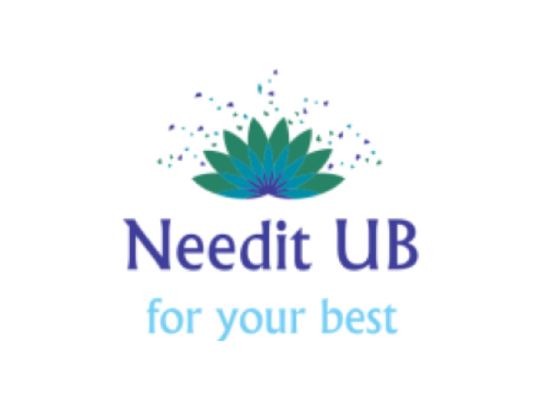 Needit UB