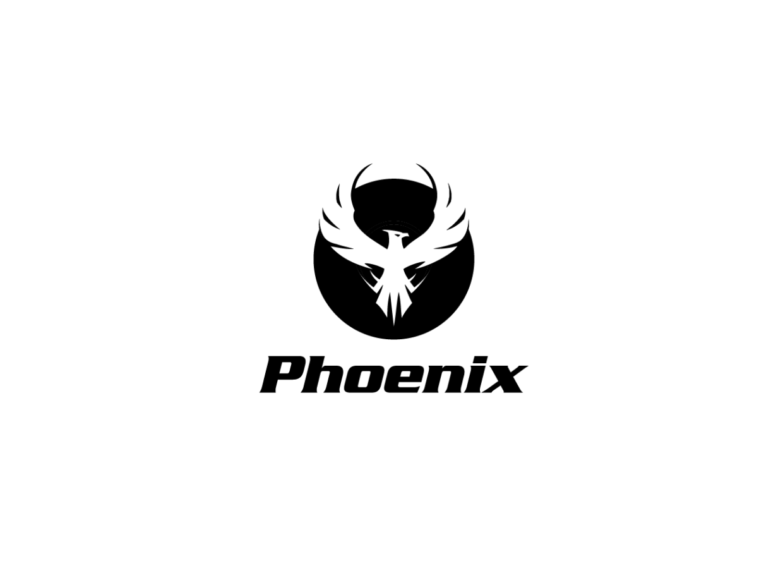 Phoenix UB logo