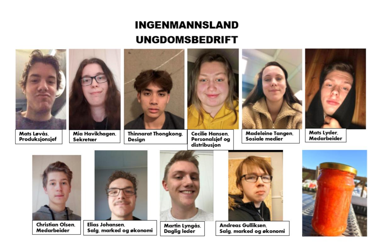 Skjermbilde66