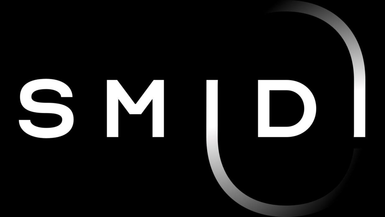 Smidi logo jpg