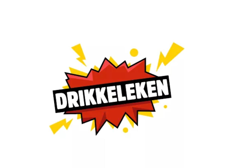 Sognagames logo