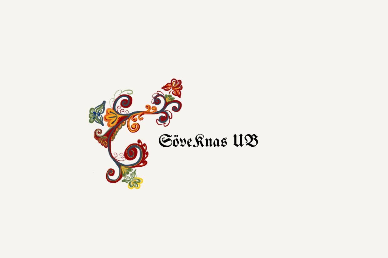 Soveknas UB logo