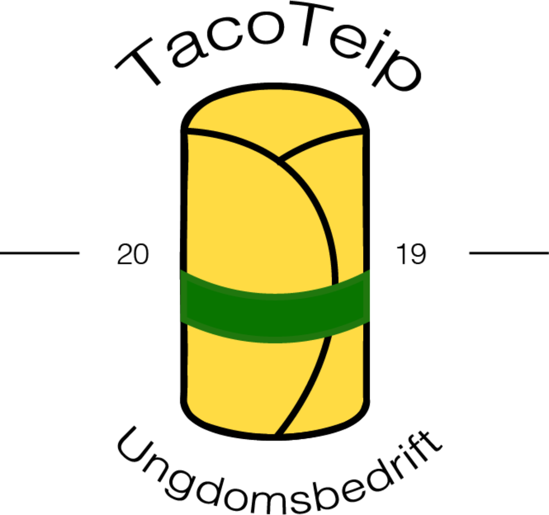 Tacoteip logo png