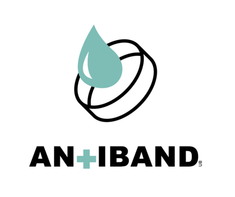 Antiband5