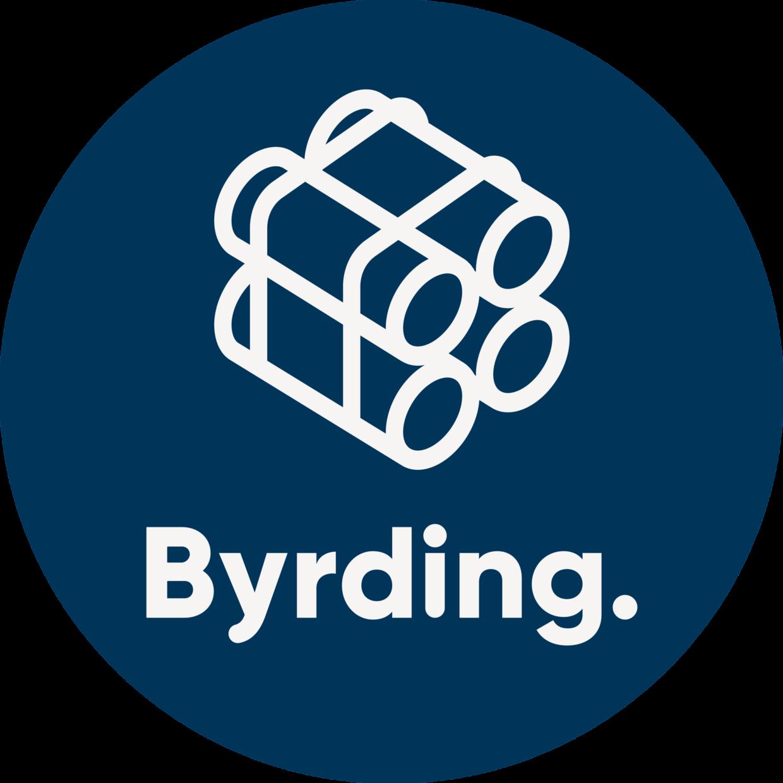 Byrding