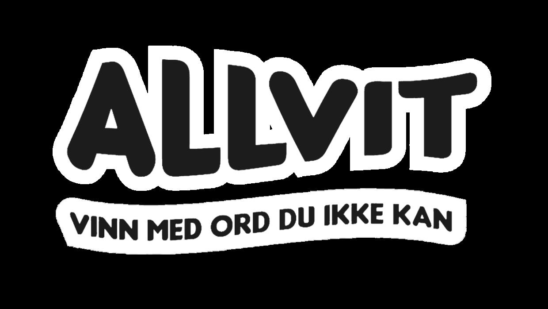 Logoallvit
