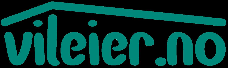Vileier logo