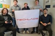 Techlads