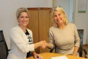 UE signering Sept 2019 handtrykk
