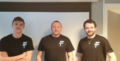 Freezeorganizer team