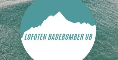 Lofoten Badebomber