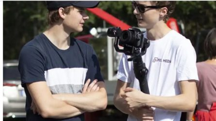 UB Video