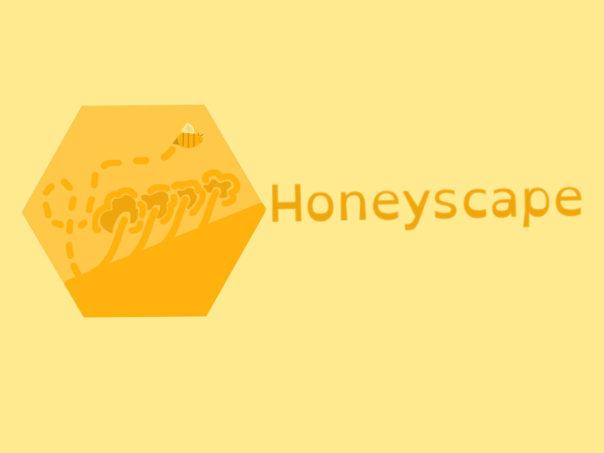 Honeyscape