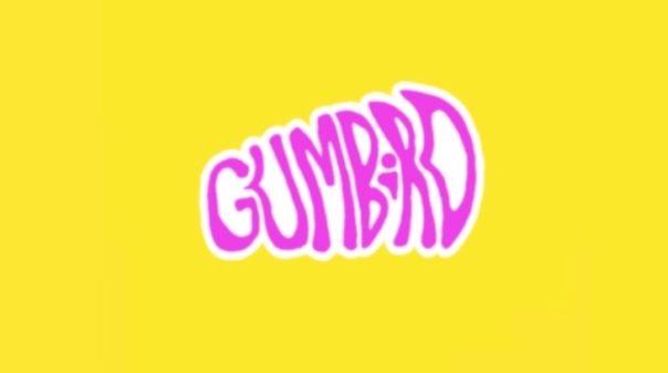 Gumbird