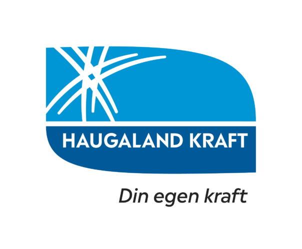 HK logo RGB primaer payoff