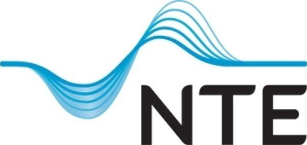 NTE logo farge 72dpi