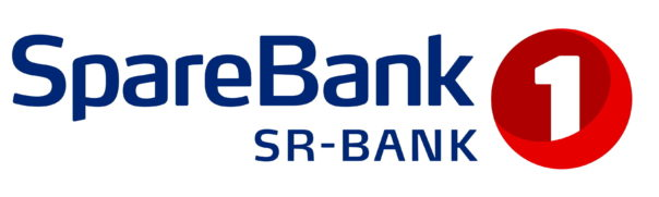 SR Bank logo