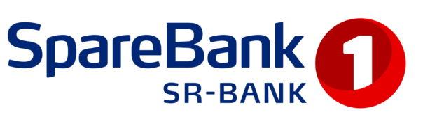 SR Bank logo