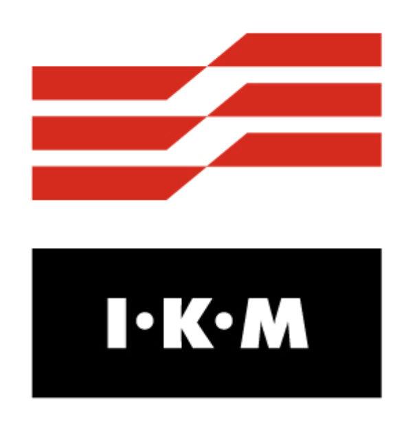 WEB IKM logo rgb fredn omr