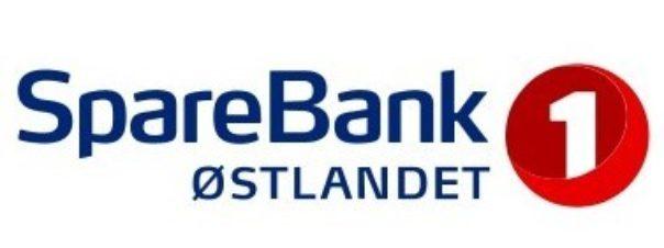 Logo sparebank1 ostlandet