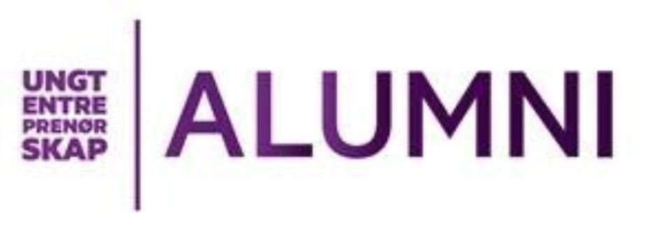 UE Alumni