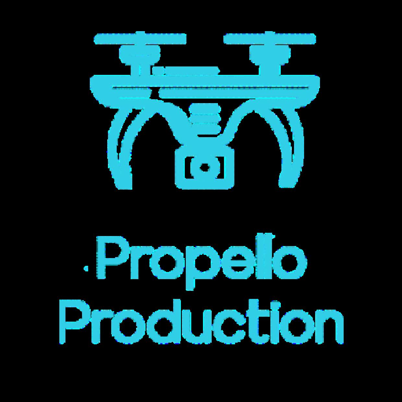 Logo Propello Producion liten 2 1