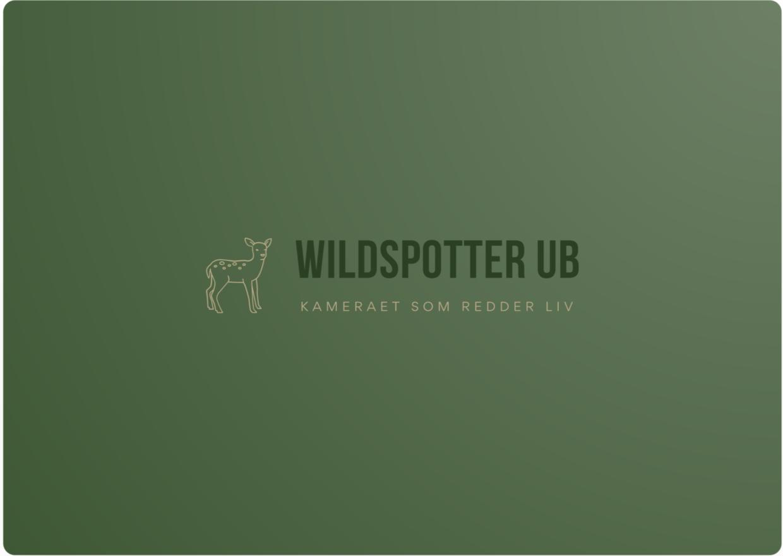 Wildspotter logo 1