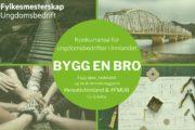 Byggenbro FMUB21 16 9