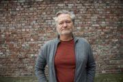 Arild Halvorsen