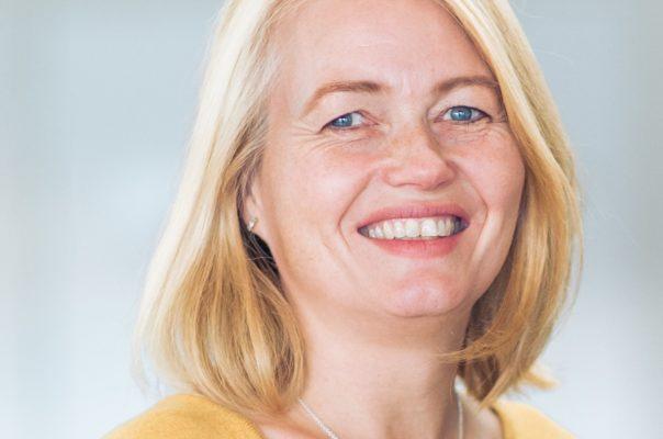 Portrett Inger Synnove2