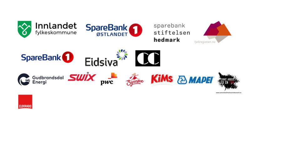 Logoer samarb FM INN 2021