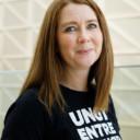 Marthe Ungt Entreprenorskap portrett 0009