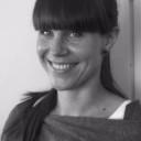 Torun Antonia Hansen