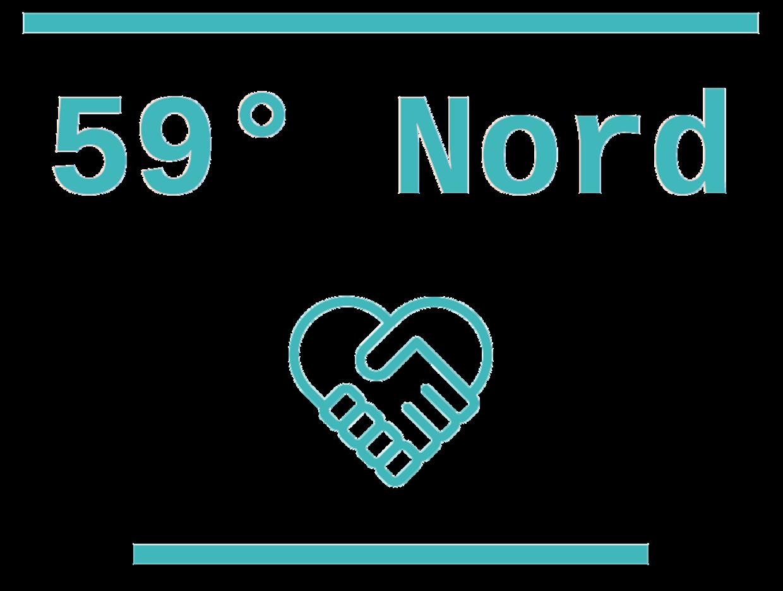 59 GN logo 1