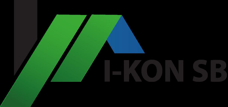 IKON Logo V23