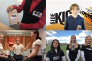 Bilde til nettside fire deltakere Viken