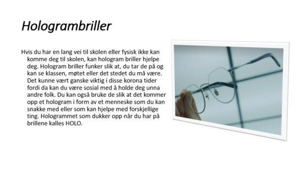 Hologrambriller3